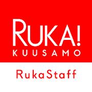 RukaStaff 1.27.0