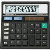 Citizen Calculator 1.0