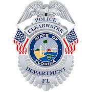 Clearwater PD Tips 4