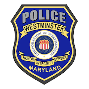 Westminster PD