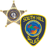 Mecklenburg South Hill Tips