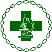 CRBM3 - Conselho Regional de Biomedicina 3ª região 1.0.1