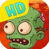 City Of Zombie Adventure Run 1.0