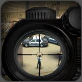 City Sniper Legend 3D 1.1