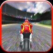 City Super Bike Racing Fever 1.0