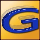 Garden Grove 3.2.3