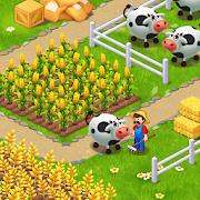 Farm City: Farming & City Building 2.8.34