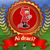 Ai draci, joc romanesc 1.6
