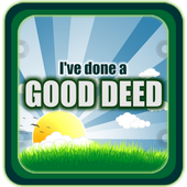 Good Deeds Log 1.3