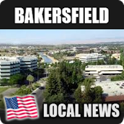 Bakersfield Local News 6.7