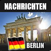 Berlin Nachrichten 6.7