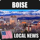 Boise Local News 5.9