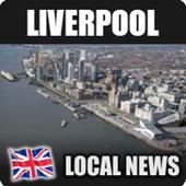 Liverpool Local News 2.7