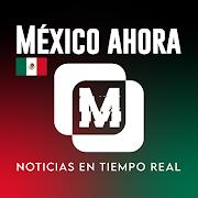 Mexico en tiempo real 6.7