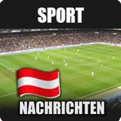 Österreich Sport Nachrichten 3.4