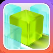JelloCube - Sokoban Puzzle 1.0.9
