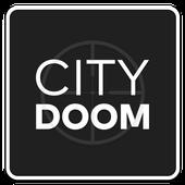 CityDOOM