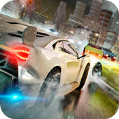 3D Racing Traffic Car 1.0.1
