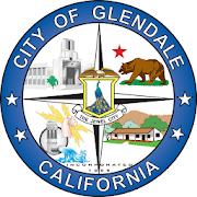 MyGlendale 1.9.1