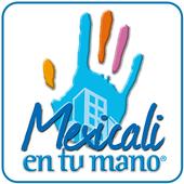 Mexicali en tu Mano 1.0.01