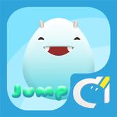 Island Jumper 1.0.1