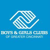BGC Greater Cincinnati 3.3.6