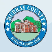Murray Connect 13.5.2