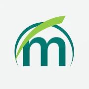myMarysvilleOH 13.9.0