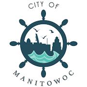 City of Manitowoc 13.9.0