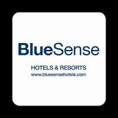 BlueSense Hotels&Resorts