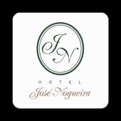 Hotel José Nogueira 2.0