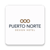 Puerto Norte Design Hotel