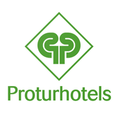 Protur Hotels 2.0