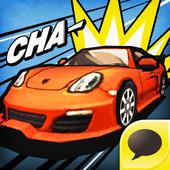Race Cha Cha Cha for Kakao 1.4.0