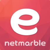 Every Netmarble 2.4.0
