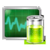 Kapex Battery Monitor 2.5.1