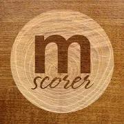 Molkky Scorer 4.5.2
