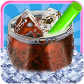 Frozen Soda Maker 1.0