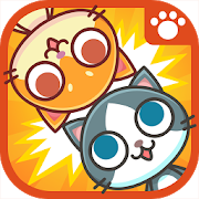 Cats Carnival - 2 Player Games 2.1.0