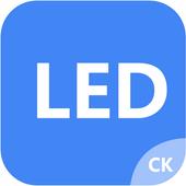 LED Scroller FREE