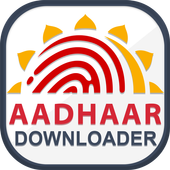 Aadhar Card Downloader 1.0