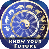Know Your Future Astrology 1.2.1