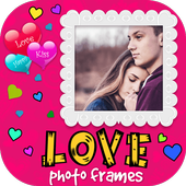 Love Photo Frames 1.2.1