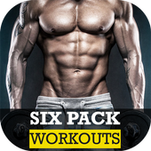 Six Pack Workouts and Diet 2.1.2