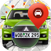 Vehicle Number Tracker 16.7.9