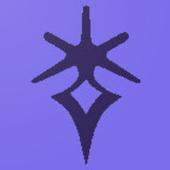 FFXIV: LIBRA EORZEA 1 14 0 APK Download - Android Tools Apps