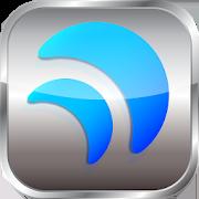 Platinum Dialer 6.15.0