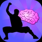 Kungfu Brain 1.1.1