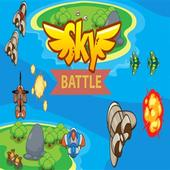Sky Battle 1.0