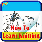 How To Learn Knitting 2.0